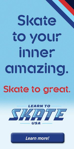 Learn to Skate USA Website Banner_300x600