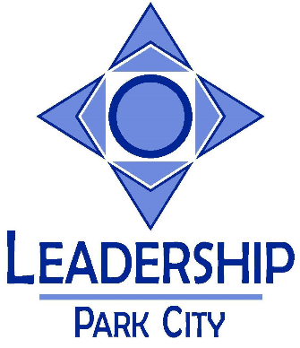 Leadership Park City Class 23 Announced