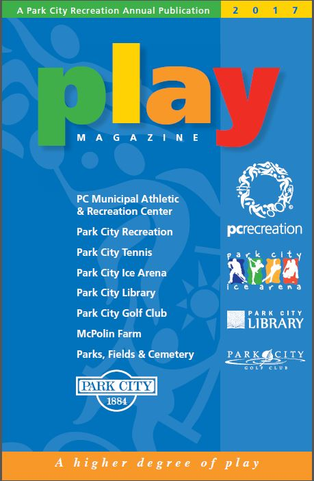 2017 Play Mag cover
