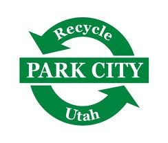 Recycle Utah - Park City