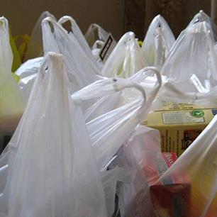 plastic_bag_images