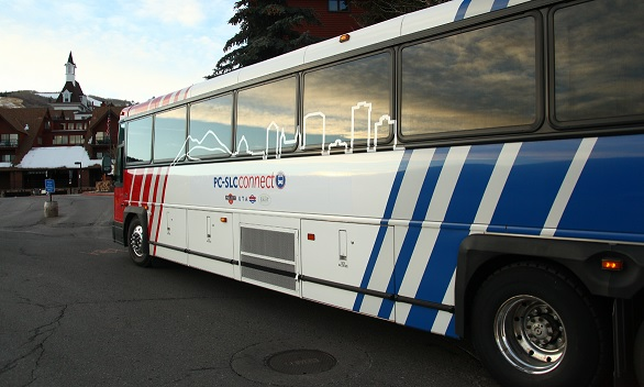 PC-SLC Bus
