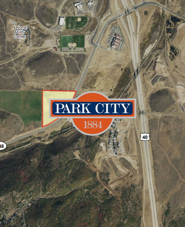 Park City Mayor and Council Members' Statement on Potential Soils Repository